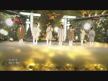 infinite joy to the world love letter 151225 by はなっち 音楽