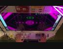 【BeatStream】アキネイション(LIGHT)PERFECT【手元】