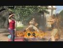 PC版GTA5 「Inferno MAN」のMODを導入してみた part3