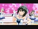 【デレステ】Naked Romance (1080p60)