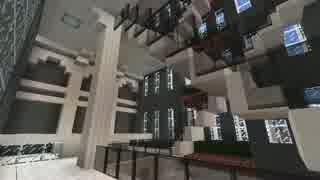 【Minecraft】今更ドハマりした男の『MINECRAFT』実況プレイ part33 【実況】