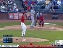 【プロ野球】 ダルビッシュのカーブをメジャーは全然、打ててないwww