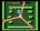 PCエンジン ミズバク大冒険 (1992) - Part2/2
