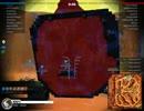 戦場レ○プ!ねぶた会場と化したTier9.robocraft 其の四十四