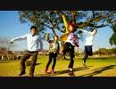【あけおめ!】えれくとりっく・えんじぇぅ 踊ってみた【LiBRA】 thumbnail