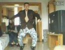 MC Hammerを踊ってみたけどおばあちゃんは見てくれなk(ry thumbnail