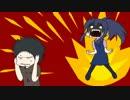 第57位:【干物妹!うまるちゃん】 うまるラッシュ 【手描きうまる】 thumbnail