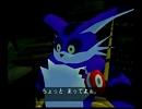 今は亡き声優達の数少ないゲームキャラ集②(改) thumbnail