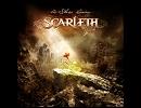 Metal Musicへの誘い 282 : Scarleth - Pure Desire [Symphonic Power Metal/2015]
