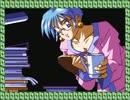 【スフィンクス】 美少女雀士プリティセーラー2 脱衣まとめ 【1994】