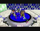 ◆Splatoon 3人チームで団体戦!実況プレイ◆激闘FILE:002 おまけ thumbnail