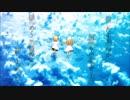 """【プロジェクト""""ミライ""""】対ミライ戦線/飲茶娘【歌ってみた】"""
