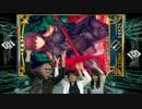 【Fate/Grand Order】公式生放送中に完全勝利した島﨑信長UC