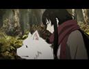 櫻子さんの足下には死体が埋まっている 第11話「蝶は十一月に消えた(後編)」