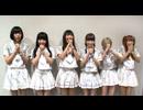 #171(2015/9/18配信)