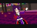 【プリパラMMD】東堂シオンで「Real」【モデル配布】 thumbnail
