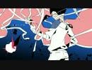 【手描き】勝手にカラ松イメソン集3【おそ松さん】 thumbnail
