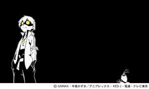 【MAD】グレンラガン 天元突破空色デイズ