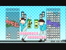 おち松さん プレイ動画(C89)