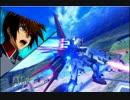 【EXVSFB】ストライクで、敵を撃つ!! part103