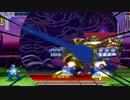 ロックマンSEエックスVAVAギナ フレイMマン3(ゼERO)