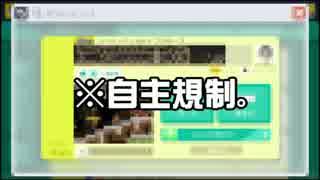 【ガルナ/オワタP】改造マリオをつくろう!【stage:22(健全版)】