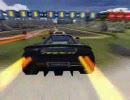 TrackMania Sunrise 2005世界大会動画(SpeedRide)