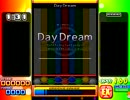[PMS差分]Day Dream(for the big hand people)