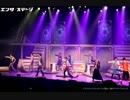友情とバトル!舞台「カードファイト!! ヴァンガード」~バーチャル・ステージ~公開ゲネプロをダイジェストでお届け