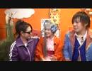 ミラ・渚・ケンちゃんの白猫やらニャイト#10【闘TV(火)①】後半