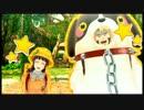 幻影異聞録♯FE MV集その1