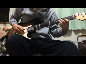 ギター スタンド バイミー