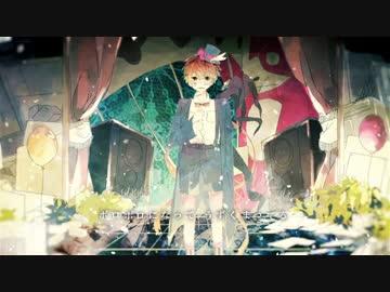 Fukaseの画像 p1_6