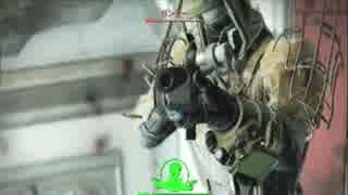 fallout4 実況プレイ part19