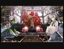 【東方】神霊廟メドレー【和風アレンジ】 thumbnail
