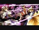 Necro Fantasia (REDALiCE REMIX)【Alstroemeria Records】【東方Vocal】