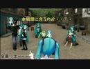 【第16回MMD杯予選】桃太郎みたいな何か・・・【MMDドラマ】