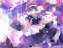 【東方Vocal】 ユメミル / Vo.lily-an 【永遠の春夢】