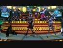 【PSO2】アークスダンスフェス『レアドロ☆KOI☆恋!』