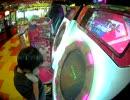 【maimai】YUUTO1/09Caliburne~StoryoftheLegendarysword~MASTER