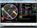 [創作譜面:747] EXPERT10+ トルコ行進曲(Jubeat) BPM:150(MAX:199)