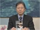 【深層、真相、心操】大和心の雄々しさを、今年を日本の国体再発見の年に[桜H28/1/11]