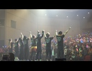 """""""Chaotic Heaven Party 2015""""@ツアーライブBACKSTAGE映像完全版!【後編】"""