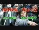 【歌ってみた】火病の香山リカ【しばき隊】
