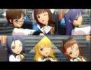 アイドルマスター shiny smile SEXTET VERSION thumbnail