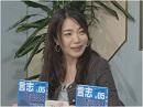 【草莽崛起】NHK集団訴訟・最高裁判決&二千人委員会への御支援のお願い[桜H28/1/13] thumbnail