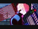 【プリンス・オブ・ストライド】STRIDE【IGPX】