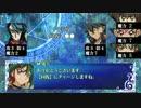 【遊戯王】主人公達のマギカロギア07