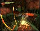 MK4.マキシモ [24] ステージ23 黄泉の深淵