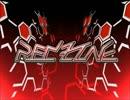 【Domino】beatmania IIDX「RED ZONE」を耳コピしてみた